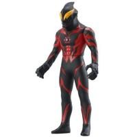 Spark doll Ultra Monster 43 Ultraman Belial