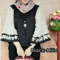 Harga Baju Muslim Model Baru Hargano.com