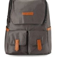 Tas AIRWALK Ned Backpack