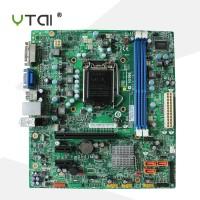 Lenovo H61 IH61M motherboard LGA115X 03T6221 N1996 desktop motherboard