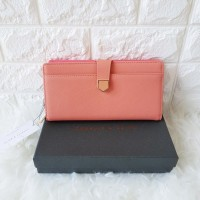 dompet wallet cnk charles and keith ori original murah pedro guess ck