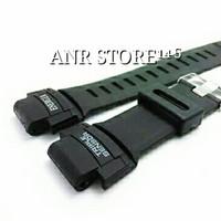 Strap Tali Jam Tangan Casio Protex PRG-550 PRG-500 PRG-260 PRG-3500