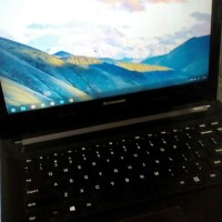 Laptop Lenovo Seri G40-80