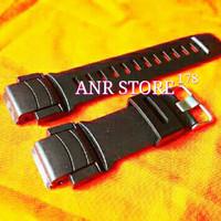 Strap Tali Jam Tangan Casio Protex PRG-500