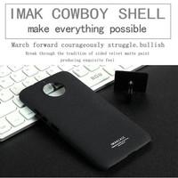 Imak Cowboy Case Motorola Moto G5S Plus