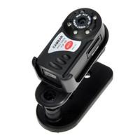 MINI DV SPY CAM cctv WIFI wireless kamera pengintai