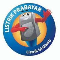 pulsa transfer Telkomsel