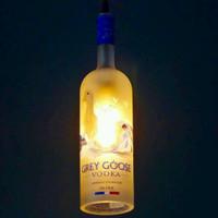 lampu gantung grey goose