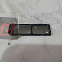 Info Sony Xperia C5 Ultra Dual Katalog.or.id