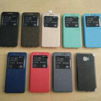 Flip Shell Yaomei - Samsung Galaxy C5 (C5000)