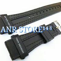 Strap Tali Jam Tangan Casio Protex PRG-250 Kualitas Super