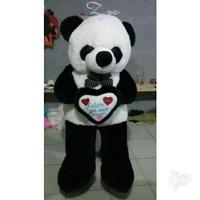 Jual Boneka Panda Tokopedia
