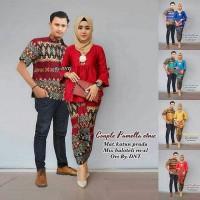 couple pamela etnic