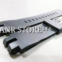 Strap Tali Jam Tangan Casio Protex PRG-300 PRG-3100 PRW-S3100