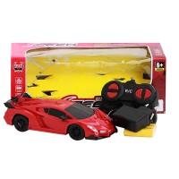 RC Car Drift Murah,Kado/hadiah Ulang tahun,Mobil Remote Lamborghini