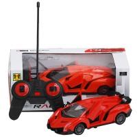RC Car Drift Murah,Kado/hadiah Ulang tahun,RC Car Lamborghini