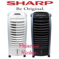 Air cooler SHARP PJ-A36TY