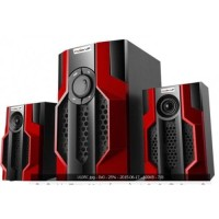 Speaker Bluetooth Power Up S06