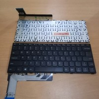 Lenovo Laptop Keyboard Ideapad 110-14 110-14ibr 110-14isk