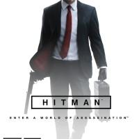 HITMAN 2016 Pc Game Instal Mudah Tidak Ribet