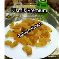 Kismis Asam Manis 1 kg. Oleh Oleh Haji Anggur Sehat