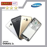 Kesing Housing Samsung J5 J500 - Casing Cassing Samsung J 5 FULLSET