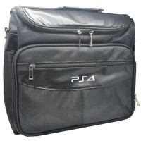 Tas Gaming Playstation 4 Carrying Bag