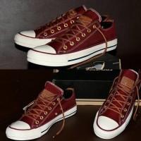 Promo Sepatu Converse All Star Chuck Taylor Grade Ori Vietnam