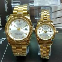 21588035_9fd70cfd-17ff-4437-8c33-168254eec02a_700_700 Ulasan Daftar Harga Jam Tangan Wanita Merk Rolex Termurah saat ini