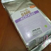 Puratos S500 Acti-Plus Bread Improver / Pengembang / Pelembut Roti
