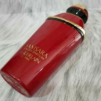 Parfum ORI Eropa nonbox Guerlain Samsara women Edp 100ml