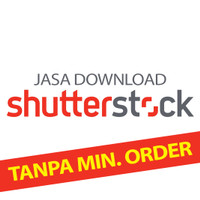 Download gambar Shutterstock. TANPA MINIMUM ORDER