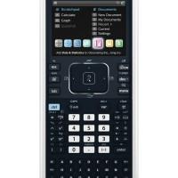 Texas Instruments TI-Nspire CX (non CAS) - Terbaik
