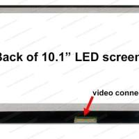 Layar LED Lcd Laptop Lenovo S10e 10140RL