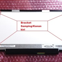 Layar LED LCD Laptop Lenovo Thinkpad 11E Series 11630RL