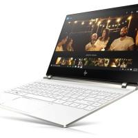 HP SPECTRE 13-AF079TU - i7 8550U - RAM 16GB - SSD 512GB