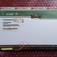 Layar LCD Laptop HP Pavilion DV2 Series