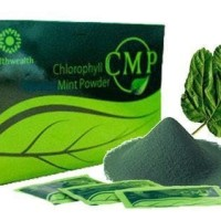 HWI CMP(Classic Mulberry Powder) Limited