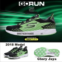 Skechers Go Run 5 /Skecher /Skechers /skechers Original /running shoes