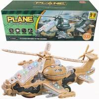 (Diskon) Mainan Plane Helicopter