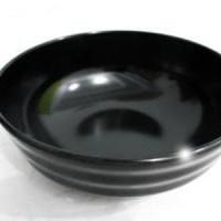 Mangkok Makan Ramen Ulir Besar Melamine Bowl Mangkuk Sa Berkualitas