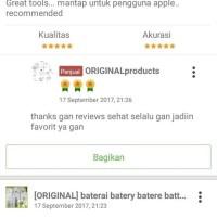 Diskon Obeng/Tools/Alat Buka Casing Iphone 4/5/6, Macbook Pro/Air