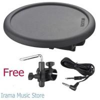 Drum Pad Yamaha DTX TP 70 + Clamp Holder / TP70 100% NEW ORIGINAL