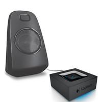 Harga logitech bluetooth multipoint penghubung speaker sepiker audio   Hargalu.com