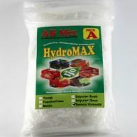 Harga Nutrisi AB MIx   Hydromax All Komoditi | WIKIPRICE INDONESIA