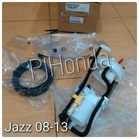 Filter Bensin Honda City 2008-2013 Genuine!!
