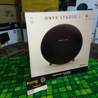HARMAN KARDON Onyx Studio & OMNI 10 HD. new/segel
