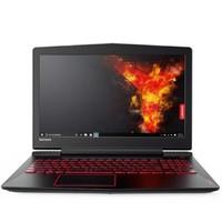 LEGION LENOVO Notebook/Laptop Y520-151KBN I7-7700HQ VGA GTX 1050