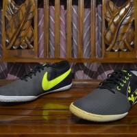 Sepatu Futsal Nike Elastico Pro III IC Original Murah (Not Adidas)