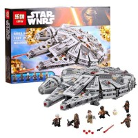 Lego Kanjiklub Gang Member from Set 75105 Millennium Falcon Star Wars NEW sw673